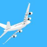 Доставка грузов самолетом