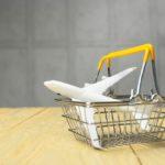 Покупка воздушного судна в Дании