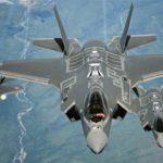 Le F-35A obtient son IOC