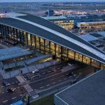 Copenhagen Airport Reduces Prices for Airlines